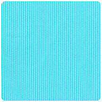 Fabric Finders - Aqua Pique - Chubby Fat Quarter