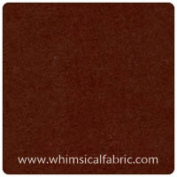 Fabric Finders - Chocolate Twill - Chubby Fat Quarter