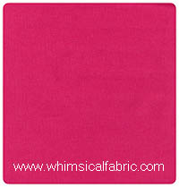 Fabric Finders - Raspberry Twill - Chubby Fat Quarter