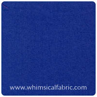 Fabric Finders - Royal Twill - Yardage