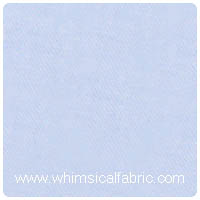 Fabric Finders - Light Blue Chambray - Yardage