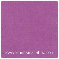 Fabric Finders - Mulberry Corduroy - Chubby Fat Quarter