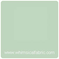 Pure Elements - Tender Green - Yardage