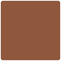 Pure Elements - Chocolate - Fat Quarter