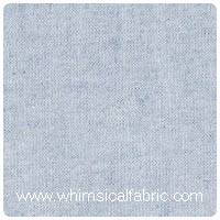 Denim & Chambray - Fabric Finder