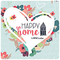 Happy Home - Art Gallery