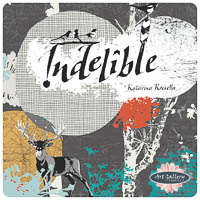 Indelible - Art Gallery