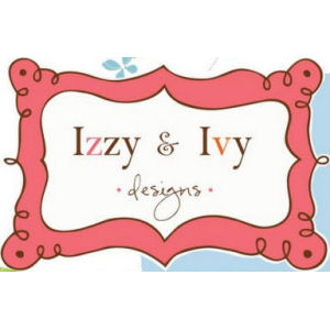 Izzy & Ivy Patterns