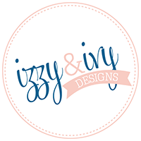 Izzy & Ivy Designs PDF Patterns