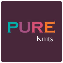 Pure Knits - Art Gallery