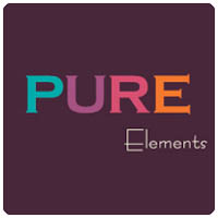 Pure Elements - Art Gallery