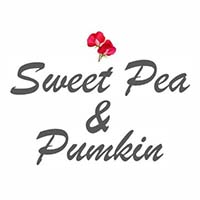 Sweet Pea & Pumkin PDF Patterns