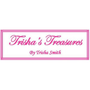 Trisha's Treasures