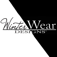 Winter Wear Designs